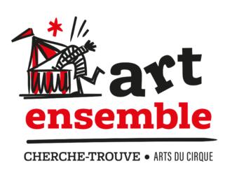 BPJEPS Activités du cirque – Association Art Ensemble Cherche-Trouve